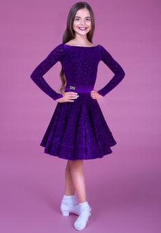 9bb022ec61de245 undefined Танцевальные Наряды, Танцевальные Платья, Бальные Танцы, Одежда  Для Танцев, Танцевальный Зал