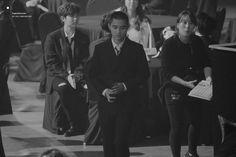 Do Kyung Soo, Chinese Boy, Kyungsoo, Korean Singer, Boy Bands, Actors, Boys, Black, Dresses