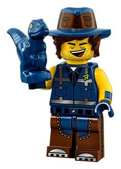 10 Best The Lego Movie 2 Images In 2019
