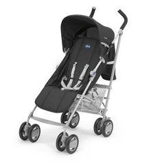 Carriola Chicco London Up  Ideal para usarse en recién nacidos, ya que cuenta con respaldo reclinable en 4 posiciones diferentes *Hasta agotar existencias Walmart.com.mx, Hacemos Clic!
