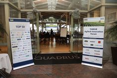 Agriculture and Technology Leaders Gather in The Heart of Silicon Valley to Advance The ...