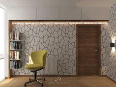 #lukaspoctavekdesign Divider, Mirror, Interior Design, Room, Furniture, Home Decor, Design Interiors, Homemade Home Decor, Home Interior Design