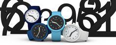 O'Clock Num3ri