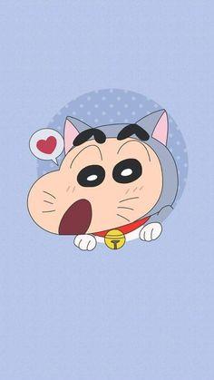 Hd Anime Wallpapers, 1080p Anime Wallpaper, Sinchan Wallpaper, Doraemon Wallpapers, Cute Pokemon Wallpaper, Cartoon Wallpaper Iphone, Cute Disney Wallpaper, Kawaii Wallpaper, Cute Cartoon Wallpapers