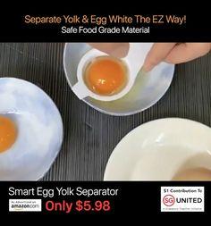 Food Grade, Safe Food, Catcher, Advertising, Eggs, The Unit, Breakfast, Link, People