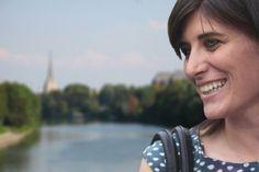 Parte la campagna elettorale per eleggere il sindaco del comune di Torino. Il M5S candida Chiara Appendino. Nostra intervista.