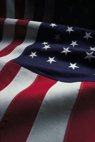 Veterans day essay written contest, Essay you can select from here free. Here we updated veterans day essay 2019 for teacher, middle and high school students. Veterans Day Poem, Happy Veterans Day Quotes, Veterans Day 2018, Free Veterans Day, Veterans Day Thank You, Veterans Day Activities, Veterans Day Photos, Veterans Day Images, Memorial Day Thank You