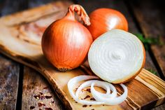 Health Benefits of Onions | WebMD