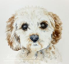 Sunday Watercolor: Meet Elsa  For more info: I share my creative projects here: https://www.instagram.com/peppermintpatty42/ and on my blog: http://peppermintpattys-papercraft.blogspot.se and on pinterest; https://www.pinterest.se/peppermint42/my-watercolors/