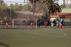 #Benicalap #Valencia #JuanXXIII #Avenidas #Ciudad #Barrio #Polideportivo #Deportes #Niños