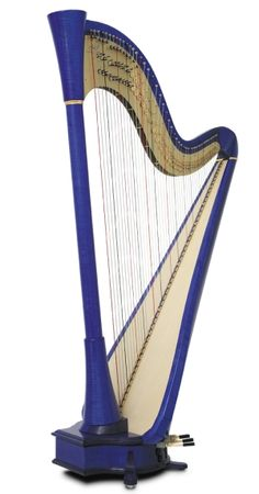143 Best Gilded Strings Harps Of Beauty Images In 2019