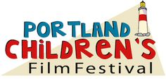 Film making resources for students -Portland, Maine, Children's Film Festival