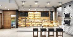 Idealny tandem – nowoczesne trendy i funkcjonalność | Mistrz Branży - interaktywny portal dla piekarzy, cukierników, lodziarzy.