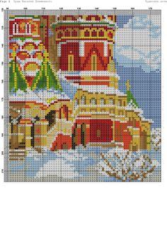 EJ7mNXBs2OM.jpg 1.447×2.048 píxeles