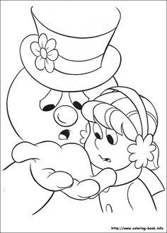 Image result for colouring pages of BELLS TO MAKE MUSIC school
