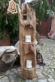 holzlaternen altholz holzlaternen aus alten balken in handarbeit gefertigt zwei wundersch ne. Black Bedroom Furniture Sets. Home Design Ideas