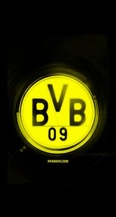 Borussia Dortmund iPhone 4 wallpaper by PLUX. Bvb Wallpaper, Iphone 4, Arsenal Fc, Bmw Logo, Heaven On Earth, Juventus Logo, Beautiful Pictures, Soccer, Football