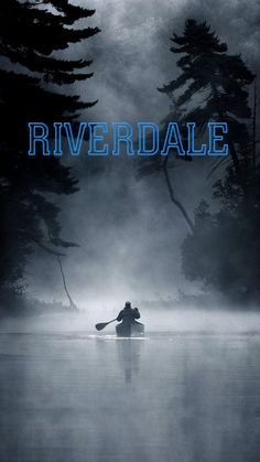"This is a wallpaper I made of my favourite TV show ""Riverdale"" ❤ #riverdale #wallpaper #iphone"