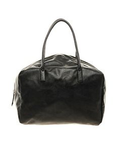 Pieces Barra Travel Bag