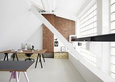 http://leibal.com/interiors/halle/