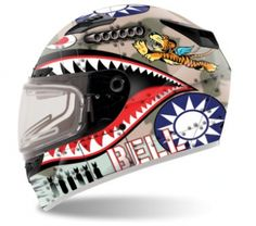Competition Accessories, Racing Quotes, Shark Art, Pet Turtle, Helmet Design, Riding Gear, Motorcycle Helmets, Go Kart, Bike Life