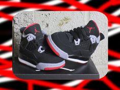 Jordan Sneakers ideas | baby jordans