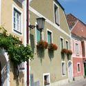 Europe Bike Tours, Biking Trips, & Bicycle Vacations of a Lifetime   Trek Travel