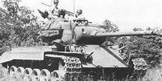 pershing tank - Bing Images