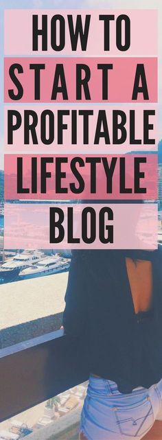How to Start a Lifestyle & Travel Blog   Krista Aoki, a lifestyle & travel blog - become inspired to start a self-hosted WordPress blog for new bloggers! Make Money Online   How to Make Money Blogging   Start a Lifestyle Blog   Start a Travel Blog