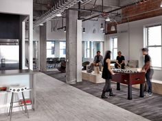 expedia sf adobe offices san franciscoview project