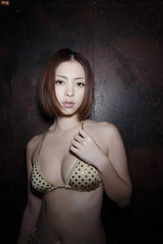 http://file.gazogazo.blog.shinobi.jp/mayuko.iwasa-774.jpg
