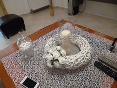 Wedding Gallery, Wedding Decorations, Party, Table, House, Furniture, Weddings, Home Decor, Valentines Day Weddings