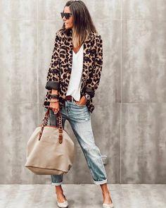 😍 zaraloverbyfashiongirls fashioninspo zara zarawomen fashion fashionista fashioninspiration girls yes Street Style Looks, Looks Style, Casual Looks, Trendy Outfits, Fashion Outfits, Moda Fashion, Fashion Top, Luxury Fashion, Mode Style