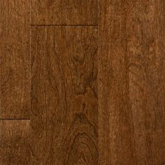 Kitchen Floor Mayflower X Mudslide Birch Prefinished - Hard floor liquidators