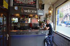 #coffeeshop #amsterdam #coffeeshopibiza #smoking #cannabis
