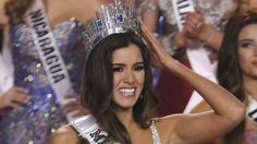 miss-colombia-paulina-vega-universe-pageant-2015-gi.jpg