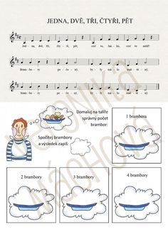Kids Songs, Music Lessons, How To Plan, Pulley, Music, Child, Day Care, Carnavals, Projects