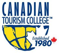 Canadian Tourism College (CTC) will be holding an Open House... Prospective students will have the opportunity to meet with enrolment coordinators, take a free computer skills assessment and explore the only specialty college in British Columbia that focuses on all aspects of hospitality and tourism training.