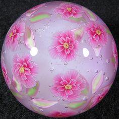 Cherry Blossom Blessings