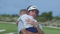 Congratulations to Bubba Watson on winning the Hero World Challenge this weekend to claim his 9th PGA Tour victory. Watch final round highlights: