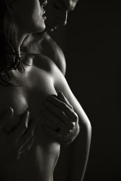 Protected Blog Log In Eroticaphotography Ideascouple