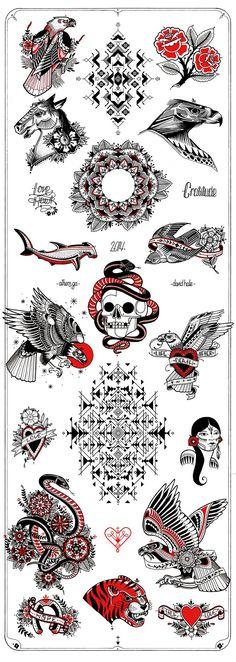Love that symbol on the middle Arm Tattoo, Body Art Tattoos, Fox Tattoos, Buddha Tattoos, Raven Tattoo, Samoan Tattoo, Polynesian Tattoos, Tattoo Ink, Hand Tattoos
