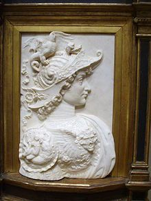 Andrea del Verrocchio Eserleri -Alexandre le Grand, National Gallery of Art Alexandre Le Grand, Emil Nolde, Italian Sculptors, Art Sculpture, National Gallery Of Art, Italian Painters, Alexander The Great, Green Landscape, Italian Renaissance
