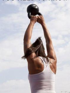 Você Sabe fazer CrossFit. Curta essa nova modalidade de exercicio que está mexendo com a cabeça de todo mundo nas academias de ginastica,que promete secar.