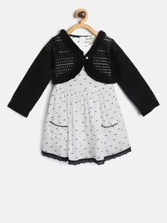 You will get an amazing collection of dress for kids from Mirraw in lowest cost with best quality. Shop now and grab attractive discounts. Kids Dress Collection, Shop Now, Bell Sleeve Top, Stylish, Amazing, Shopping, Beautiful, Tops, Dresses