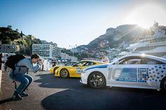 #likemycar #audi #auditt #audittrs #tt #ttrs #rs Audi Tt, Car, Automobile, Autos, Cars