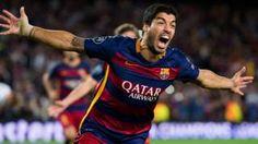 ¿Es el uruguayo Luis Suárez el mejor número 9 del mundo?