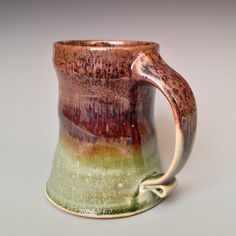 The highest quality mugs at a very reasonable price.  All mugs are microwave and dishwasher safe. The safest way to wash our mugs is in the dishwasher - most people that report breakage say that it happened in the sink.