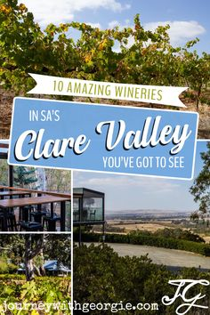 33 best clare valley images clare valley local events adelaide rh pinterest com