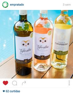 #cvrtejo #winesoftejo #vinhosdotejo CVR TEJO Vinhos do Tejo no Brasil |  Instagram @empratado | Fevereiro de 2016.
